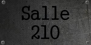 Salle 214