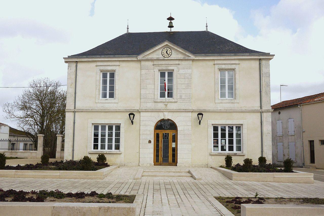 Saint-Sauveur- d'Aunis (1).JPG