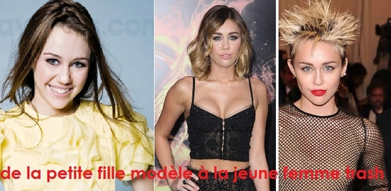 miley-cyrus-Two And A Half Men