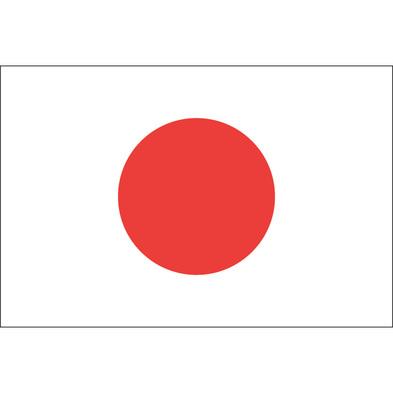 Tour du monde : recherches sur le Japon