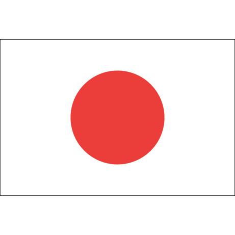 Tour du monde période 5 : l'Asie et le Japon