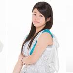 Hirose Ayaka