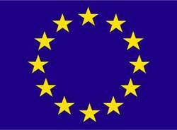 De la CEE à l'Union Européenne