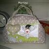 MartineM02