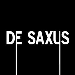 DE SAXUS EDITIONS