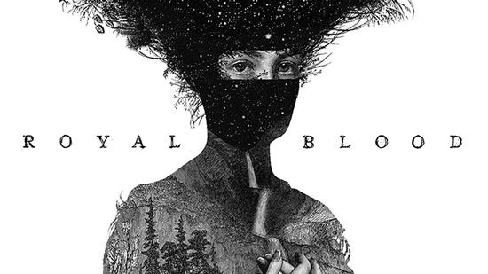 Royal-Blood-Album-Review-FDRMX