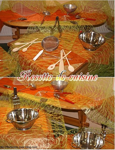 2011 8 2 recette cuisine 1