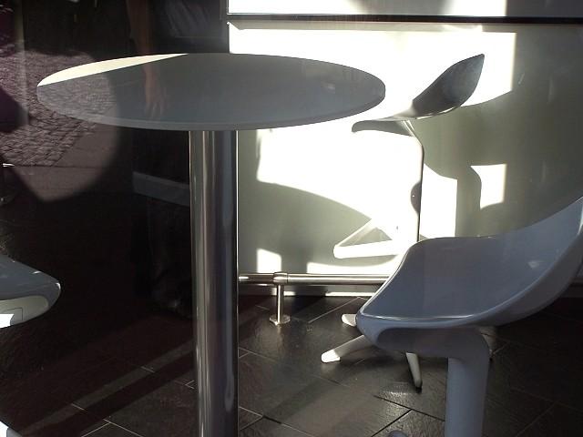 24 Sièges et chaises 2 Marc de Metz 25 06 2012