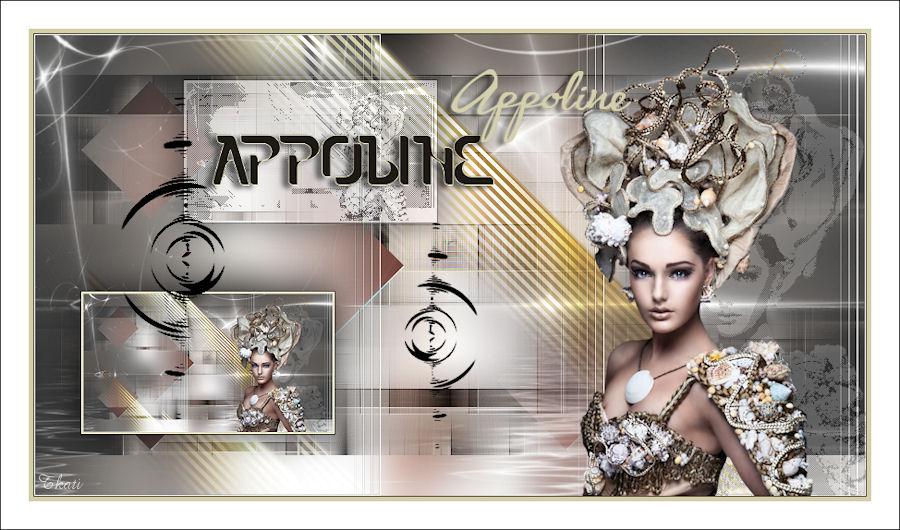 Appoline