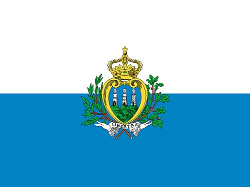 600px-Flag_of_San_Marino_svg.png