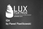 Logo Prix LUX