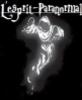 banniere-blog-l-esprit-paranormal-spider392(3)