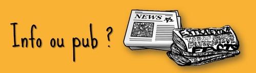 La semaine de la presse