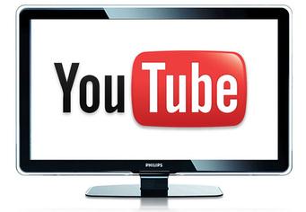 Chaînes Youtube : de la passion ou de la fumisterie...