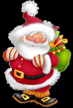 Pour Noël ! Encore !