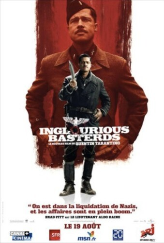 affiche-Inglourious-basterds-Brad-Pitt.jpg