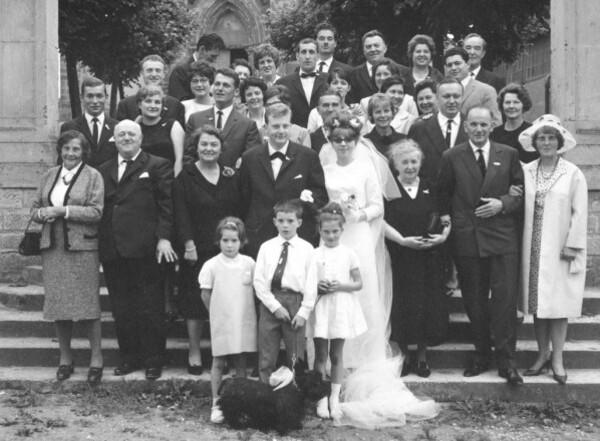 mariage1-7-8-65--1024x768--copie-1.JPG