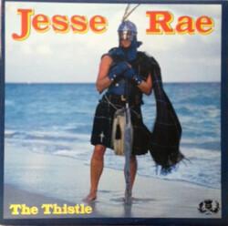 Jesse Rae - Thistle - Complete LP