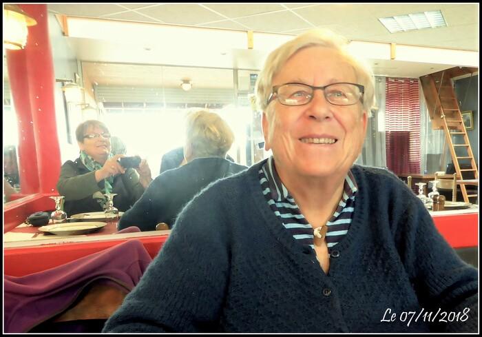 Périple étape 6 : le Finistère.. 1/2( la Pointe du Raz )