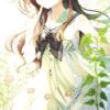 anime_girl_silence