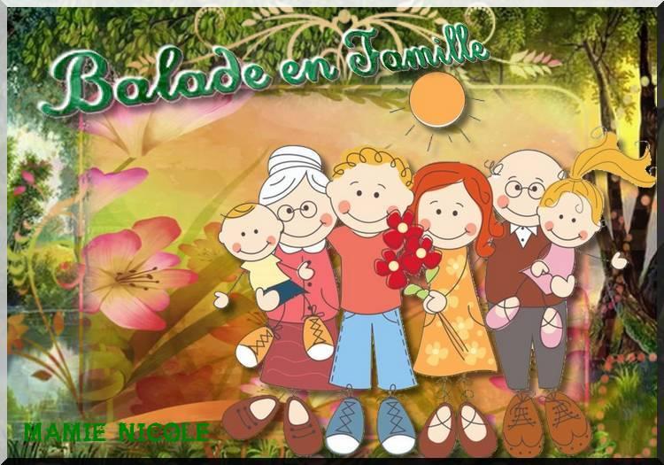 ♥♥ Bonjour , défis pour Nastia , Arlette , Cerise , Resoya ♥♥