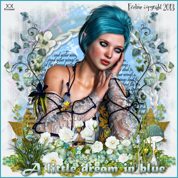 Atelier Tag Back + texture chez Delire2scrap