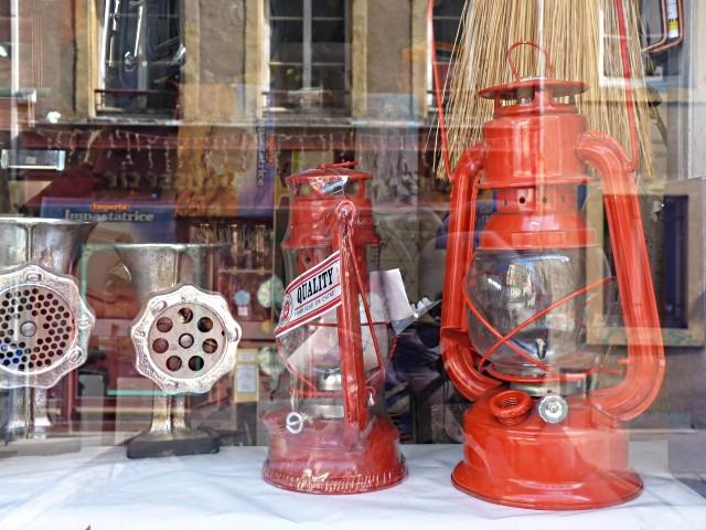 Ville de Metz 9 28 04 2010