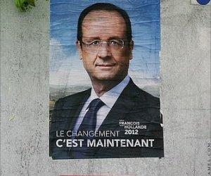 Investig'Action - Afrique : 8 questions à François Hollande