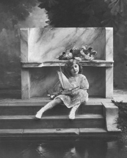 Blog de sylviebernard-art-bouteville : sylviebernard-art-bouteville, Jouets d'autrefois