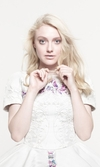 dakota-fanning-instyle-add-1112- (1)