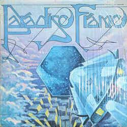 Paradise Frame - Same - Complete LP