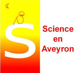 Réseau Science Animation