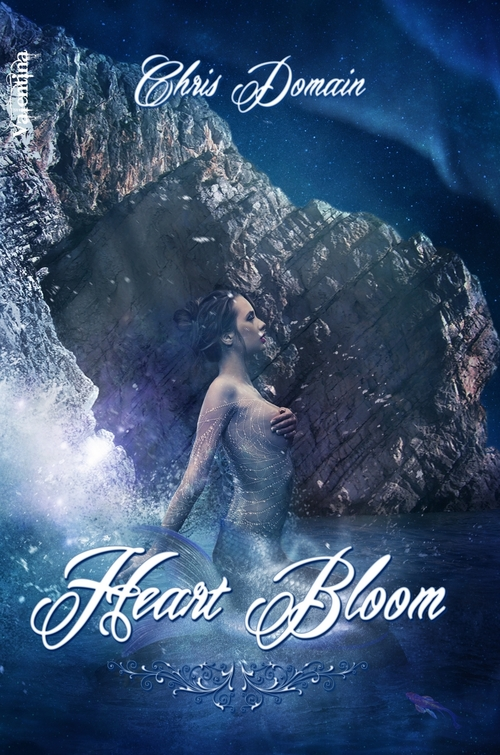 Chronique de Heart Bloom