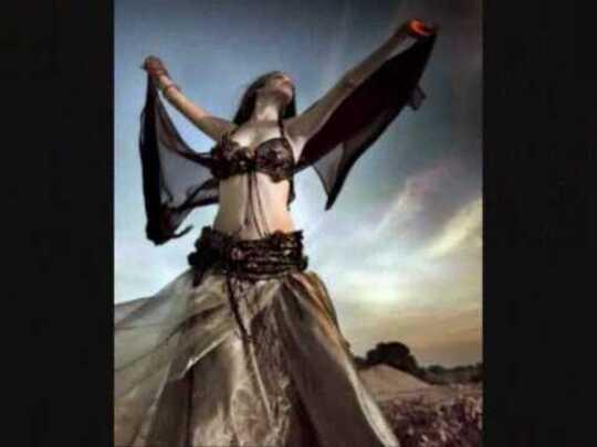 GRAND ORCHESTRE DU COMPTOIR DE MARRAKESH - Soukerie (2006)  (Musique du Monde)