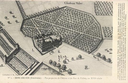 Vallery (89)