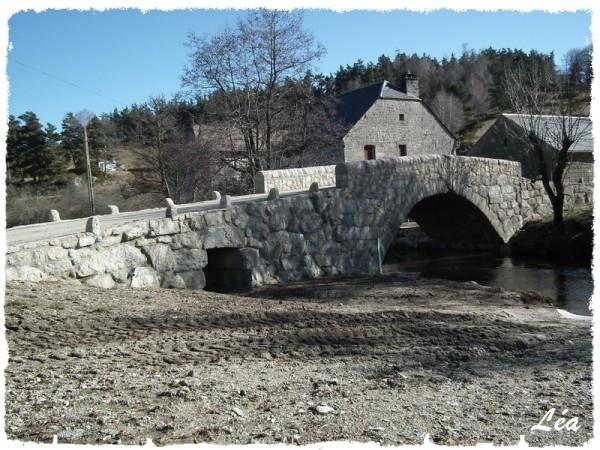 DSCF9039-pont-pigeyres-hautes.jpg