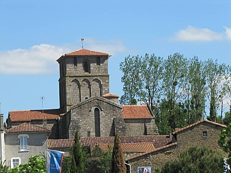 ma-ballade-au-lac-de-Pouzauges 0280