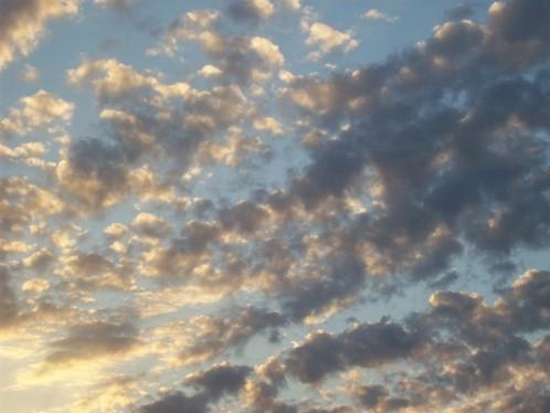 nuage-2---180312.jpg