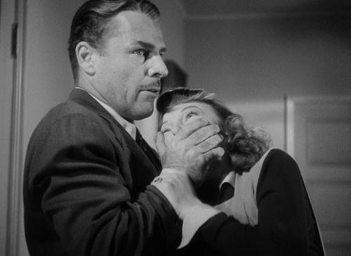 Les bourreaux meurent aussi, Hangmen also die, Fritz Lang, 1943