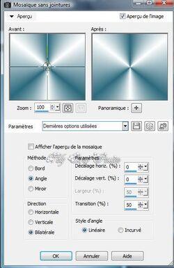 Exemple page tutoriel