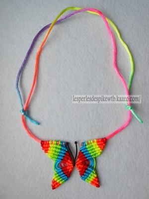 Papillon Version 1 (4)