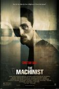 * The machinist
