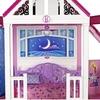 Ma maison de rêve Barbie 3
