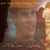 Jake-Bella-jacob-black-10941182-1024-768.jpg