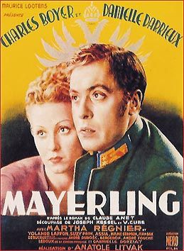 mayerling_aff