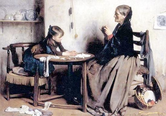 Mes Poèmes : L'Apprentissage !