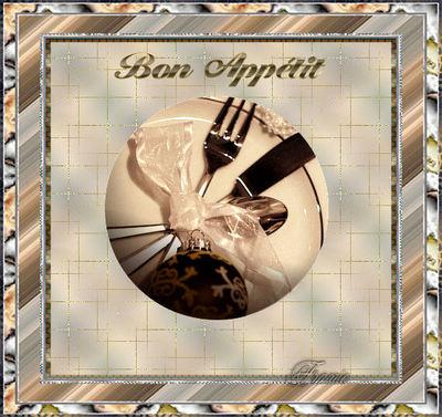 Blog de lisezmoi :Hello! Bienvenue sur mon blog!, Bon appétit