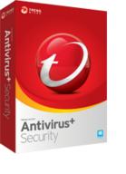 rend Micro Antivirus + Security 2014 - Licence 6 mois gratuits