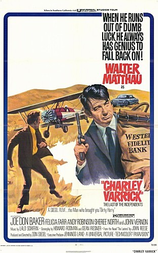 charley-varrick-movie-poster-1973-1020203541.jpg