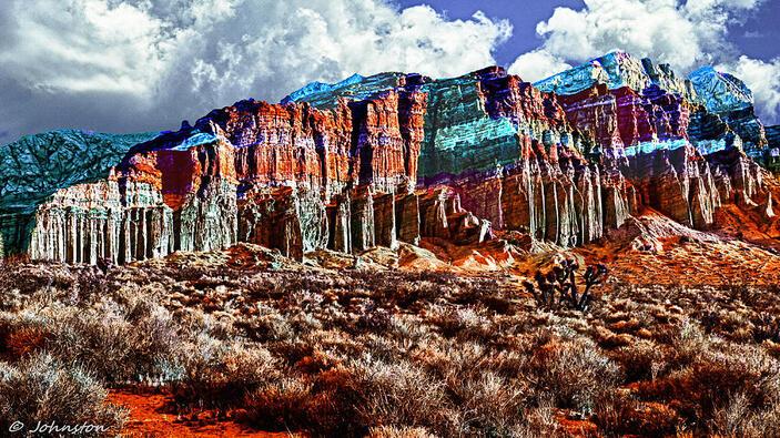 https://images.fineartamerica.com/images-medium-large-5/red-rock-canyon-california-state-park-bob-johnston.jpg